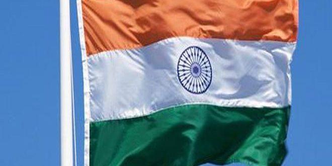 Индия полна решимости участвовать в процессе восстановления Сирии