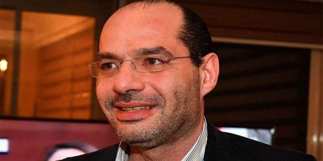 Мурад: Интеграция с братской Сирией послужит интересам Ливана