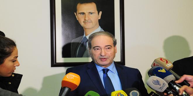 Suriye Türkiye Halkının Kötülüğünü Kesinlikle İstemez