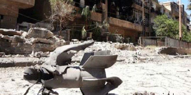 Terörist Örgütler Sivilleri Hedef Almaya Devam Ediyor.. 1 Kız Çocuğu Yaralandı