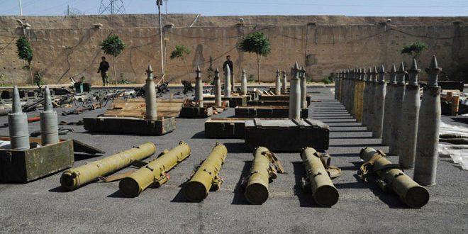 Avrupalılar Silahların Teröristlere Ulaşımının Soruşturulmasını Talep Ediyor