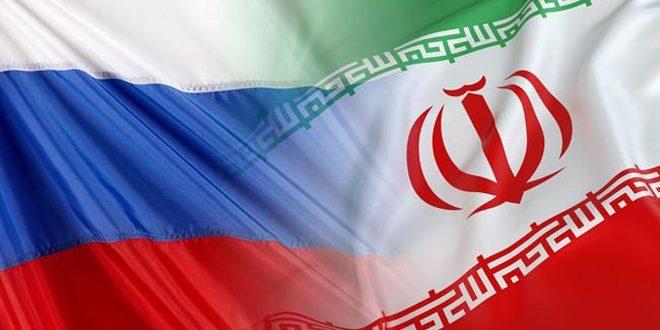 Moskova ve Tahran: Trump'ın Suriye'nin Golan'ı İle İlgili Açıklamaları Kabul Edilemez