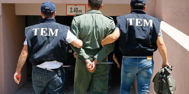 Erdoğan Rejim Otoriteleri, Darbe Girişimi Bahanesiyle 48 Kişiyi Tutukladı