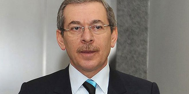 Erdoğan'ın Suriye'ye Yönelik Politikaları Dünya Siyonizmine Hizmet Ediyor