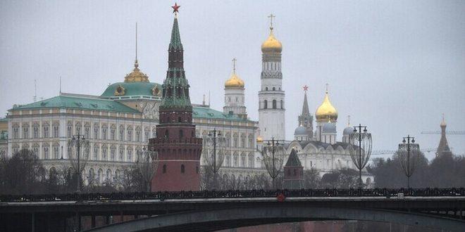 Kremlin: Başkan Putin'in İstanbul'u Ziyaret Edip Erdoğan İle Görüşme Planı Yok