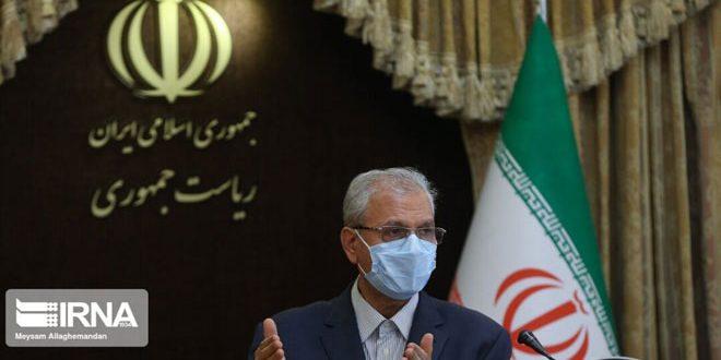 Rabii: Suriye-İran İlişkileri Nitelikseldir.. Terörizme ve Dış Müdahaleye Karşı Verilen Mücadele Işığında Güçlendirilmiştir..