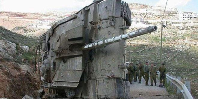Lübnan Direnişinin 2006 Yılında Sağladığı Zafer Yıldönümü.. Düşman İsrail'in Gücünün Yalanının Düşürüldüğü Dönüm Noktası
