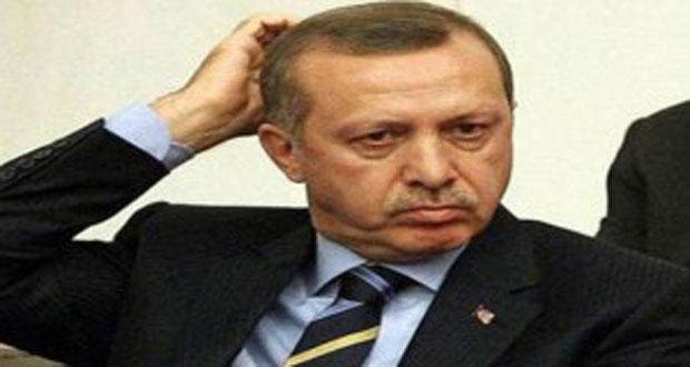 Türkiye'de İyi Parti: Erdoğan'ın Reform Uygulama Gücü Yoktur