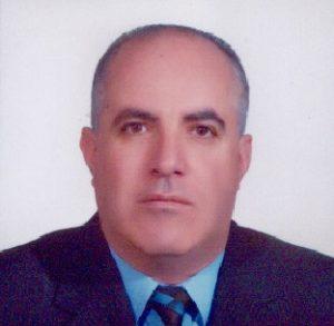 عبد الله الغربي ابن ابراهيم