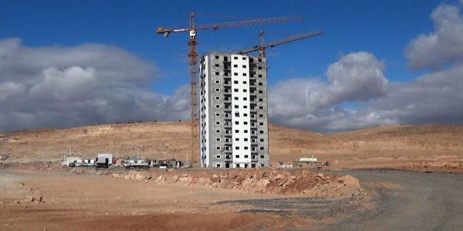 """Résultat de recherche d'images pour """"الأشغال الأساسية في البناء"""""""