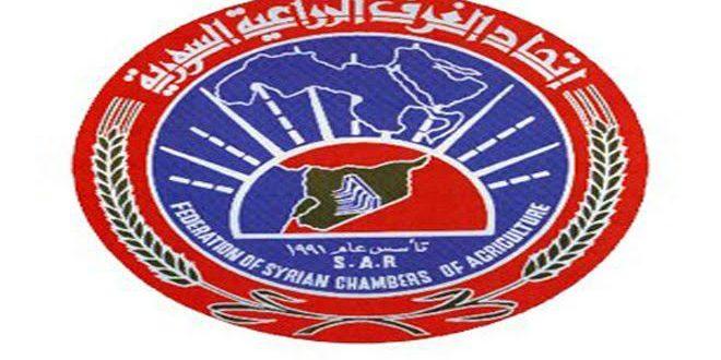 اتفاق مع شركة إيرانية لاستجرار جرارات وتوزيعها على الراغبين بالشراء