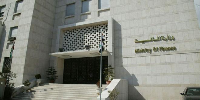 وزير المالية: القطاع العام بحاجة لمحاسبي إدارة أكفاء