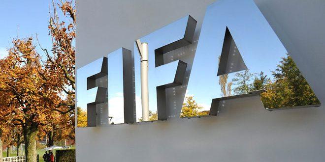 مجلة ألمانية: الفيفا سيعيد النظر في استضافة قطر مونديال 2022