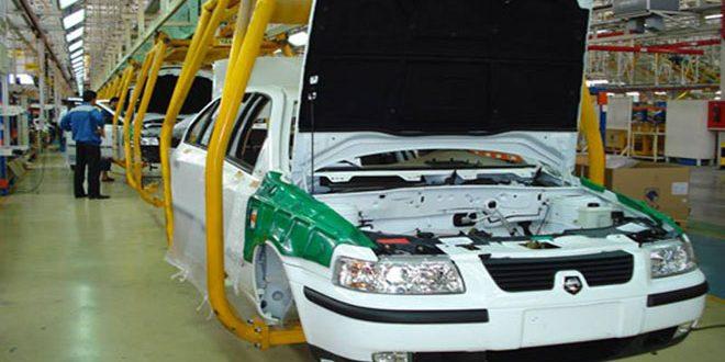 وزير المالية: تعديل الرسوم الجمركية على استيراد السيارات ومكوناتها يحفز صناعتها وطنياً