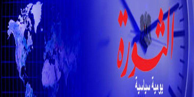 الإعلام الغربي وصمت القبور- بقلم… عبد الرحيم أحمد