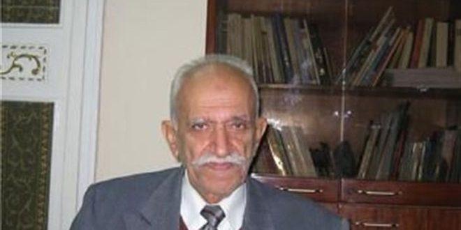 خبير عسكري مصري: سورية قادرة على إفشال مخططات صانعي الإرهاب