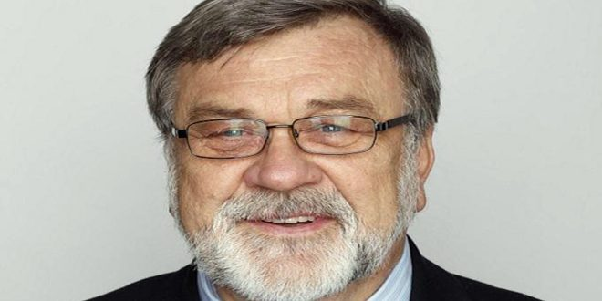 برلماني تشيكي: قادة الناتو مارسوا الكذب في سورية وليبيا والعراق