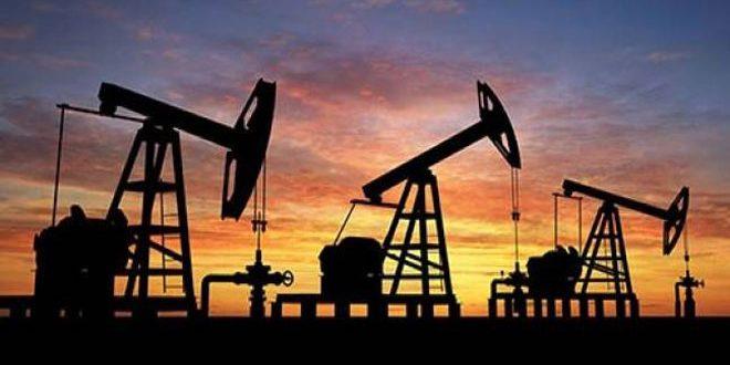 النفط يرتفع ويسجل 37ر79 دولارا للبرميل