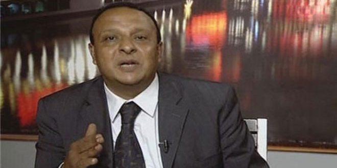 سياسي مصري: سورية قاتلت الإرهابيين وهزمتهم دفاعاً عن شرف الأمة