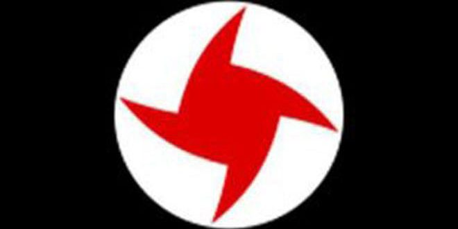 القومي الاجتماعي يدين التوغل الأمريكي التركي في محيط منبج