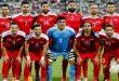 مدرب منتخب سورية بكرة القدم الألماني شتانغه يعلن أسماء اللاعبين المشاركين بمعسكر النمسا