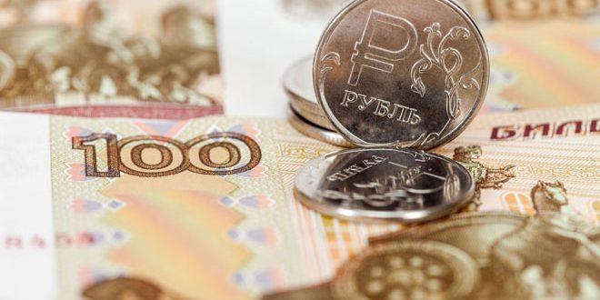 وكالة فيتش: الاقتصاد الروسي تعامل بشكل جيد مع العقوبات الأمريكية