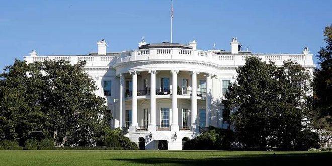 البيت الأبيض: لن نلغي الرسوم الجمركية على الصادرات التركية حتى لو أفرج عن القس الأمريكي