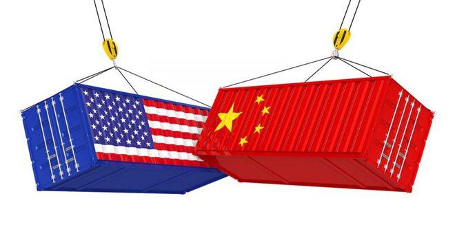 تصعيد جديد في الحرب التجارية بين أمريكا والصين