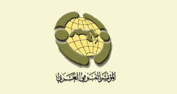 المؤتمر القومي العربي:إعادة فتح معبر نصيب تثبيت لانتصار سورية