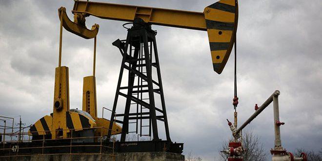 وزير النفط الإيراني: أمريكا مسؤولة عن زعزعة استقرار سوق النفط العالمية