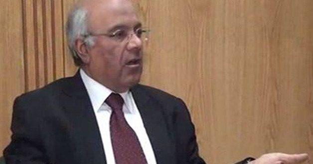 برلماني مصري: مصر وسورية تتعرضان لمخطط واحد يستهدف النيل منهما