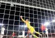 حسابات معقدة تشعل المنافسة في دوري الأمم الأوروبية لكرة القدم
