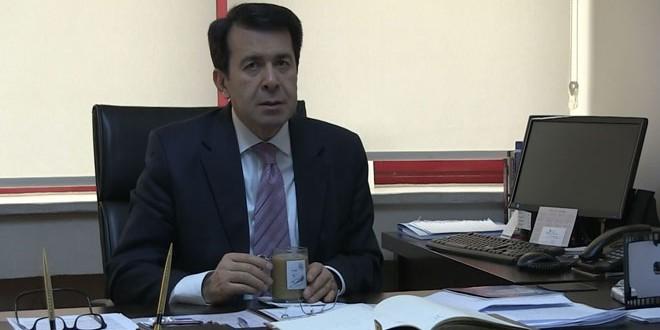أكاديمي تركي: سياسات نظام أردوغان في سورية فاشلة منذ البداية