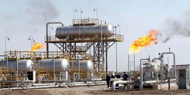 وكالة الطاقة الدولية: طاقة تكرير النفط العالمية ستنمو بوتيرة قياسية