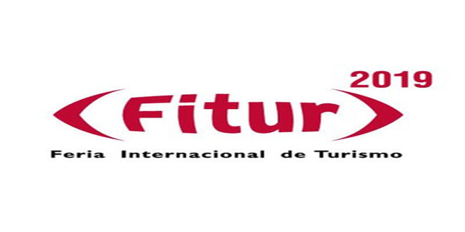"""بمشاركة سورية.. انطلاق معرض """"فيتور"""" الدولي للسياحة والسفر الأربعاء القادم في إسبانيا"""
