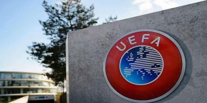 الاتحاد الأوروبي لكرة القدم يرضخ لمطالب الأندية الكبرى
