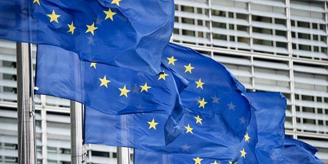 البرلمان الأوروبي يطلب تعليق مفاوضات انضمام تركيا إلى الاتحاد