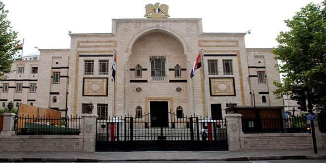 مجلس الشعب يتابع مناقشة مشروع قانون الجمارك الجديد ويوافق على عدد من مواده