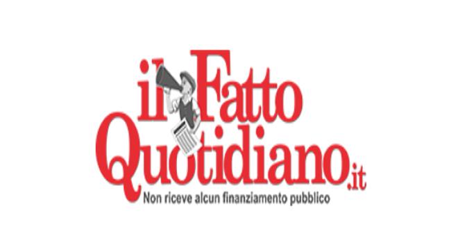 صحيفة إيطالية: الرأي العام الغربي ضحية حملة تشويه وتضليل حول الأوضاع في سورية