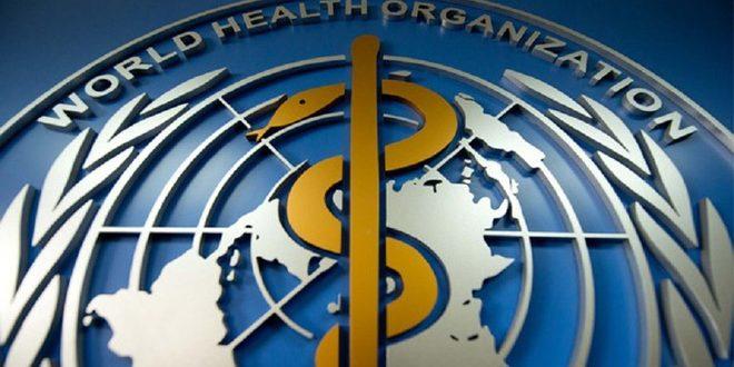 الصحة العالمية تصوت لصالح مشروع الأحوال الصحية في فلسطين والجولان