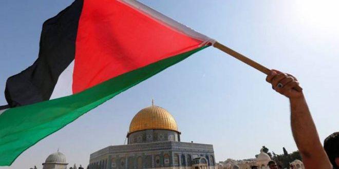 تنديد فلسطيني بورشة البحرين: حلقة جديدة للتطبيع مع الاحتلال