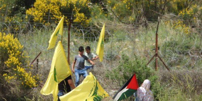 في عيد المقاومة والتحرير.. اللبنانيون متمسكون بتحرير ما تبقى من أراضيهم المحتلة
