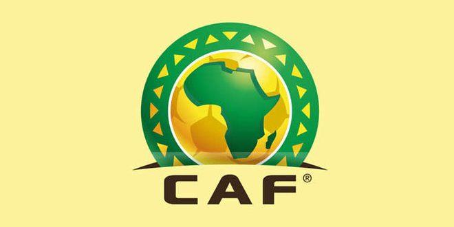 مواجهة مرتقبة بين الجزائر والسنغال في نهائي كأس الأمم الأفريقية لكرة القدم