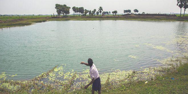 البنك الدولي يحذر من أزمة غير مرئية في جودة المياه تهدد البشر والبيئة