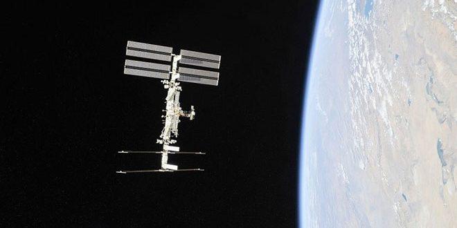 روس كوسموس: تزويد الأقمار الصناعية الروسية بخاصية التخفي الشبحي