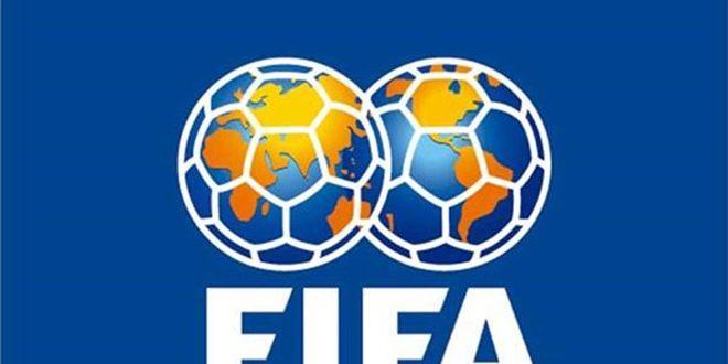 الفيفا يعين لجنة خماسية لإدارة الاتحاد المصري لكرة القدم