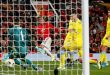 مانشستر يونايتد الإنكليزي يتغلب على أستانا الكازاخستاني في الدوري الأوروبي