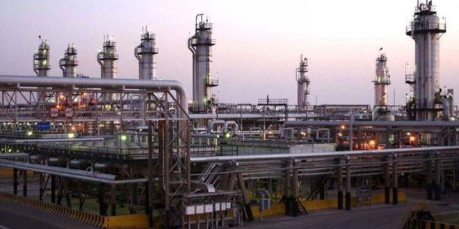 مصدران في أرامكو: عودة الشركة إلى إنتاجها الطبيعي سيستغرق أشهرا