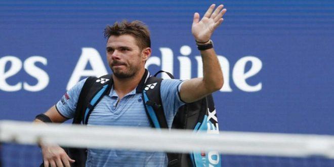 فافرينكا يهزم لوبيز ويبلغ دور الثمانية في بطولة أوروبا المفتوحة للتنس