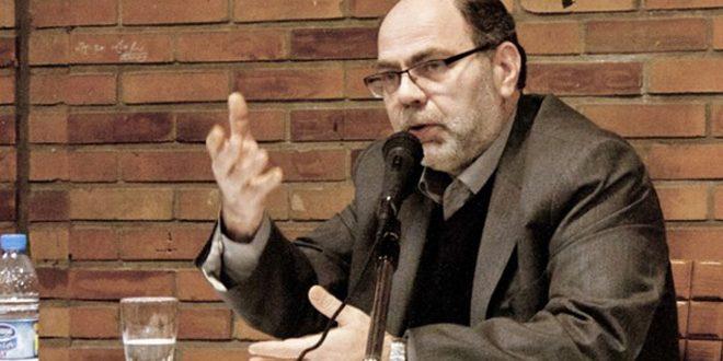 نائب إيراني: العدوان التركي على الأراضي السورية انتهاك للقوانين الدولية